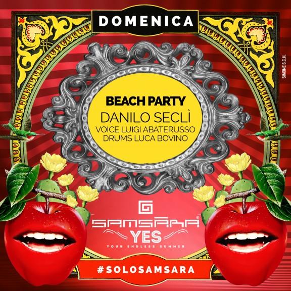 beach-party-secli-gigi-luca