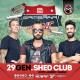 INSTA_TOUR16_SHEDCLUB