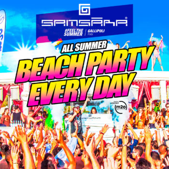 INSTA_BEACH_PARTY_EVERY_DAY